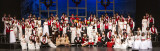 choraliers_winter2018show