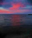 Loch Sport - Lake Victoria