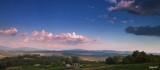 Late Summer - Yarra Valley II