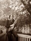 #3:  Old photo