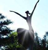 #8: Dance
