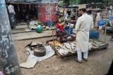 Bangladesh (Chittagong)