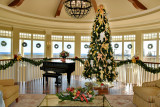 BR RC Holiday Decorations - ALL PHOTOS MOVED -