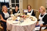 BR Canasta Club Tea Party - ALL PHOTOS MOVED -