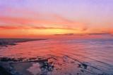 Sun Rising After Nightmarish Honeymoon