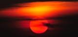 Only God: Osiris, Ahura-Mazda, Helios... The SUN
