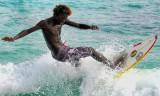 Surfinn
