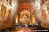 Stunning Renaissance Church