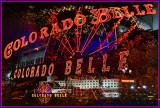 Laughlin Colorado Belle