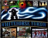 Yukon Montage