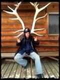Yukon Headware