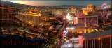 Vegas Panorama