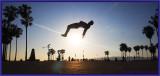Levitation @ Sundown