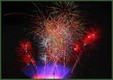 SMC Fireworks