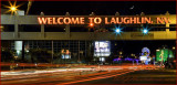 Welcome To Laughlin Nevada