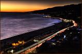 Pacific Coast Hwy 2 Malibu