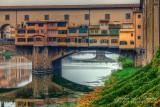 2017 - Florence, Tuscany - Italy
