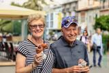 2017 - Millie & Brian - Viariggeo, Tuscany - Italy
