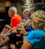 2018 - Alexander Keith's Brewery, Halifax - Canada