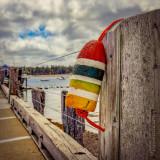 2018 - St. Andrews, New Brunswick - Canada