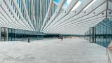 2018 - EDP Headquarters, Lisbon - Portugal