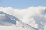 Valle d'Aosta, Courmayeur