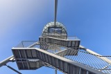Vitra Rutschturm (Vitra Slide Tower)