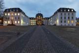 Saarland - miscellaneous