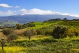 Sicily - landscapes