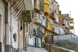 Sicily - urban impressions