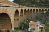 Sicily - miscellaneous