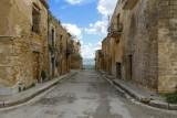 Sicily - abandoned