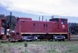 75 Ton Whitcomb