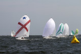 SAILING IMAGES FOR LOUISE REYNOLDS