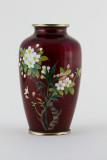 Vase 1 - 4.75