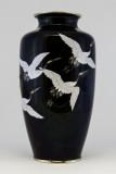 Vase 10 - 8