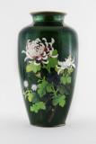 Vase 11 - 7