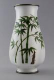 Vase 19 - 7.5