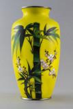 Vase 20 - 7.25