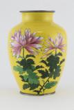 Vase 24 - 5.375
