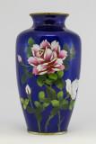 Vase 27 - 7.125