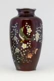 Vase 9 - 7.375