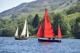 Sail Caledonia 2018