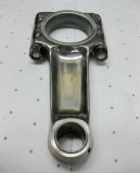 935 Titanium Connecting Rods - Photo 4