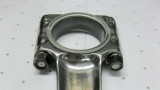 935 Titanium Connecting Rods - Photo 5