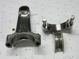 935 Titanium Connecting Rods - Photo 12