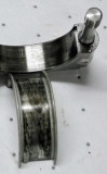935 Titanium Connecting Rods - Photo 15