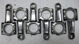 935 Titanium Connecting Rods - Photo 1