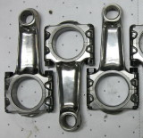 935 Titanium Connecting Rods - Photo 2