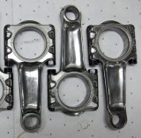 935 Titanium Connecting Rods - Photo 3